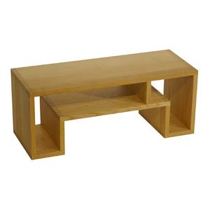 abode OCCASIONAL TABLE (Small) [ローボード]