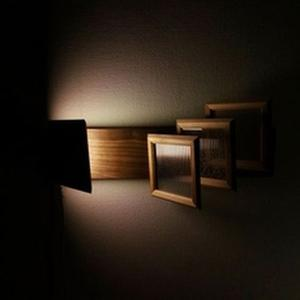 Feel Lab PACO Wall Light[ウォールライト]