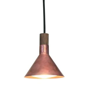 DI CLASSE LED Epoca pendant lamp[ペンダントランプ]