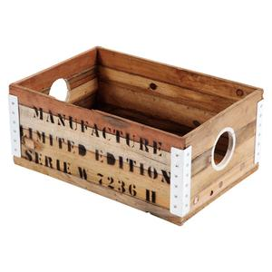 d-Bodhi FERUM INDUSTRIAL BOX L[マルチボックス]