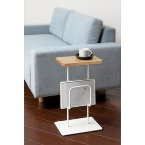 SIEVE antenna side table[サイドテーブル]
