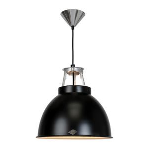ORIGINAL BTC  Titan Size 1 Pendant Light [ペンダントライト]