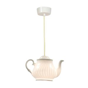 ORIGINAL BTC  Tea 2 Pendant Light[ペンダントライト]