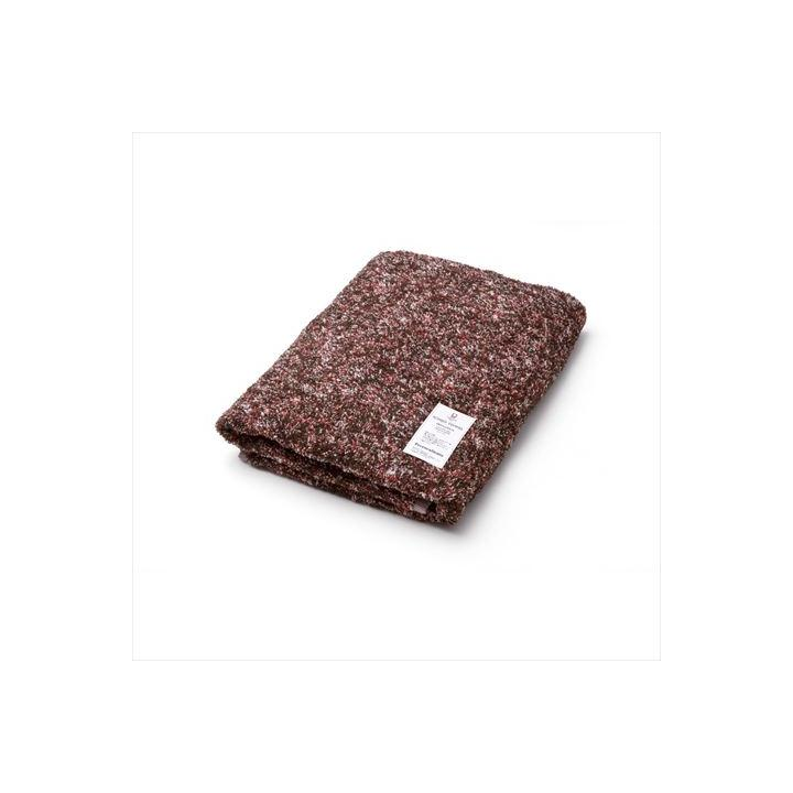 Perrocaliente ICHIJO TOWEL(Brown)[タオル]