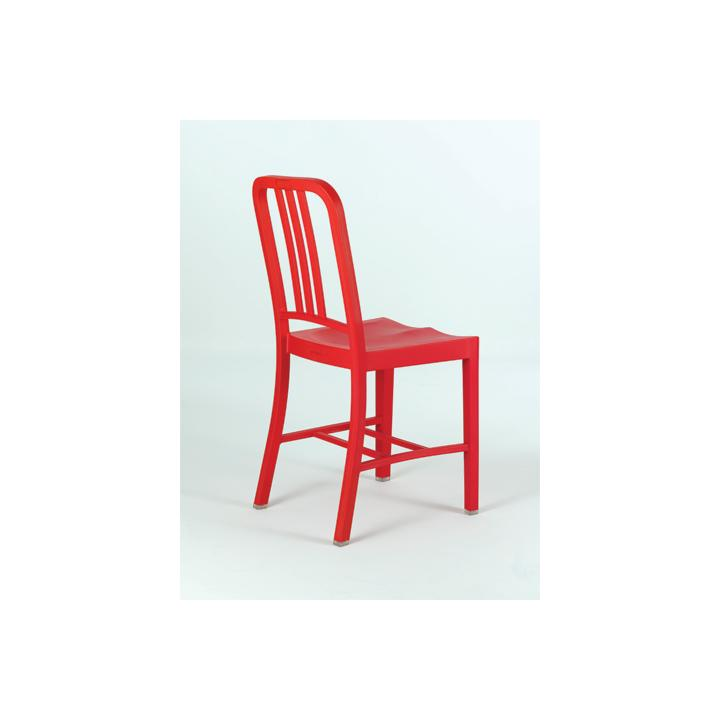 emeco 111 NAVY CHAIR with Coca Cola[チェア]