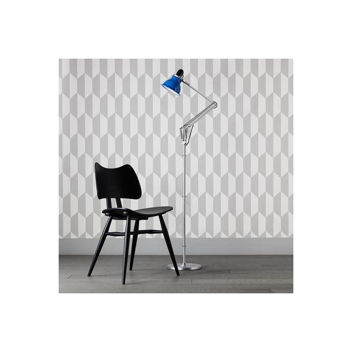 ANGLEPOISE Floor Standing Pole for Type Range[スタンディング ポール]