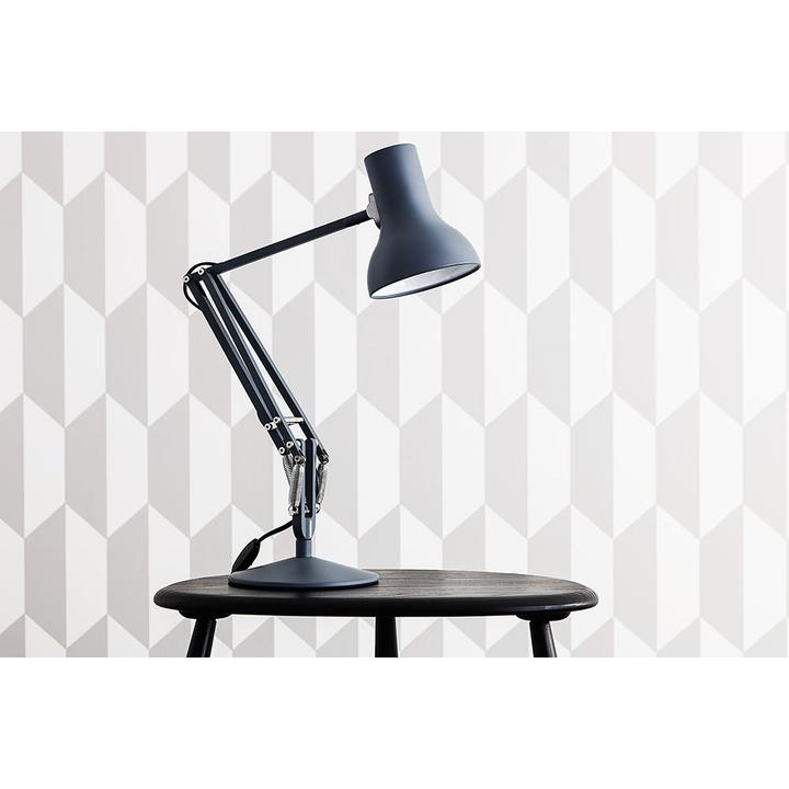 ANGLEPOISE Type75 Mini CFL [デスクライト]