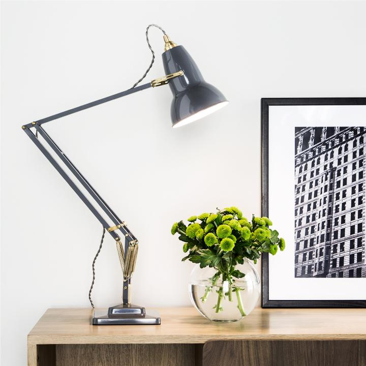 ANGLEPOISE Original 1227 Brass[テーブルランプ]