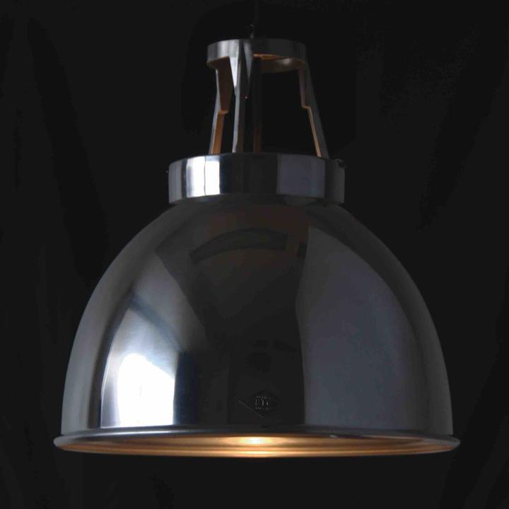 ORIGINAL BTC Titan Size 1 Pendant Light[ペンダントライト]
